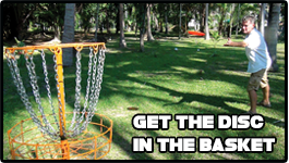 get-the-disc-in-the-basket
