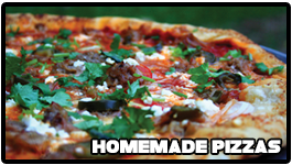 homemade-pizza
