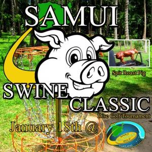 SamuiSwineClassic