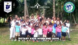 RotaryKidsGroupShot